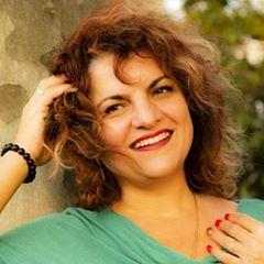 Ева Эрьян